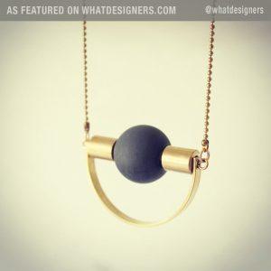 What Designers Instagram whatdesigners